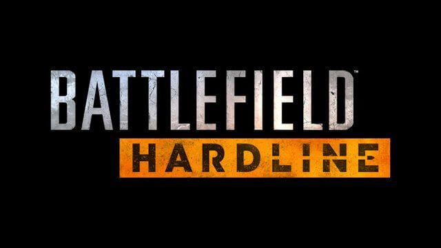Battlefield Hardline sistem gereksinimleri!