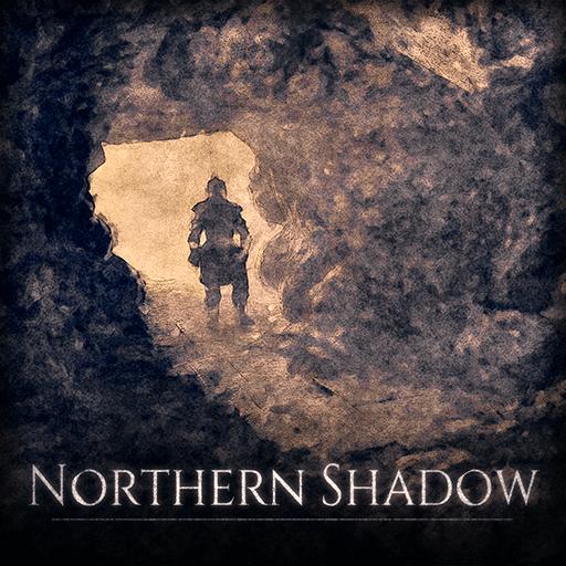 Dünyanın beklediği Türk oyunu: Northern Shadow