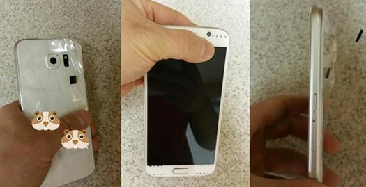 Samsung-Galaxy-S6-13