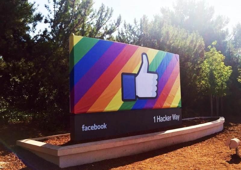 Facebook Videoları Nasıl İndirilir? İşte Cevap 2020