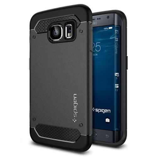 galaxy-s6-edge-case-ultra-rugged-capsule