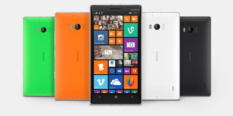 nokia-930-lumia-780x390