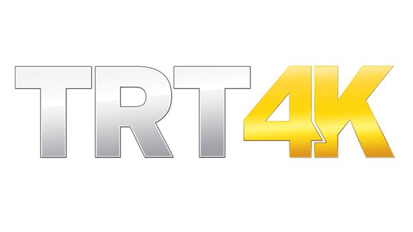 İşte TRT 4K yeni Frekansı ve örnek görüntüsü!