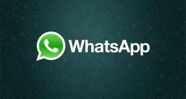 Whatsapp'la arama dönemi başladı, arama nasıl yapılır? Peki Operatörler ne yapacak? 1