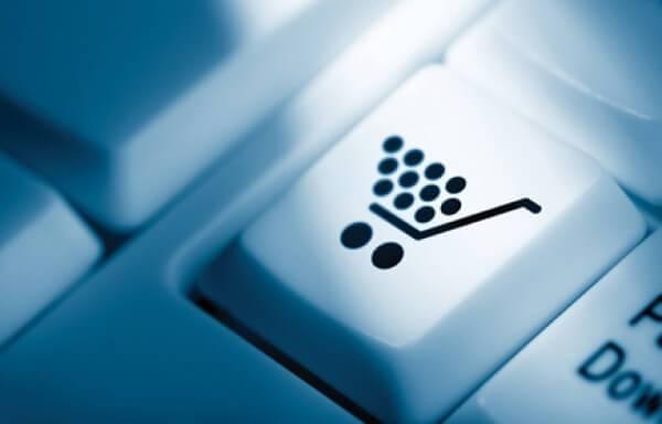 Alışveriş siteleri artık devlet kontrolünde olacak! 1