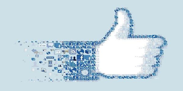 facebook-begeni