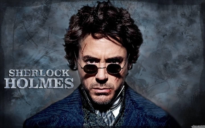 Sherlock Holmes 3 çıkacak mı? Robert Downey Jr açıkladı! 1