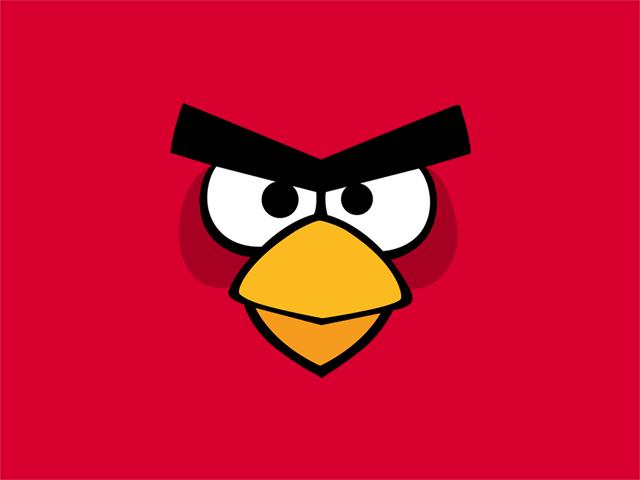 Kızgın kuşlar'ın siniri yeni oyun ile devam ediyor! 1