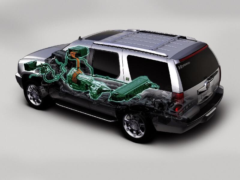 Yerli otomobilin modelleri netleşmeye başladı! 1