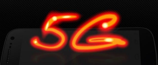 Türkiye, dünya ile aynı anda 5G'ye geçmek için çalışmalara başladı! 1