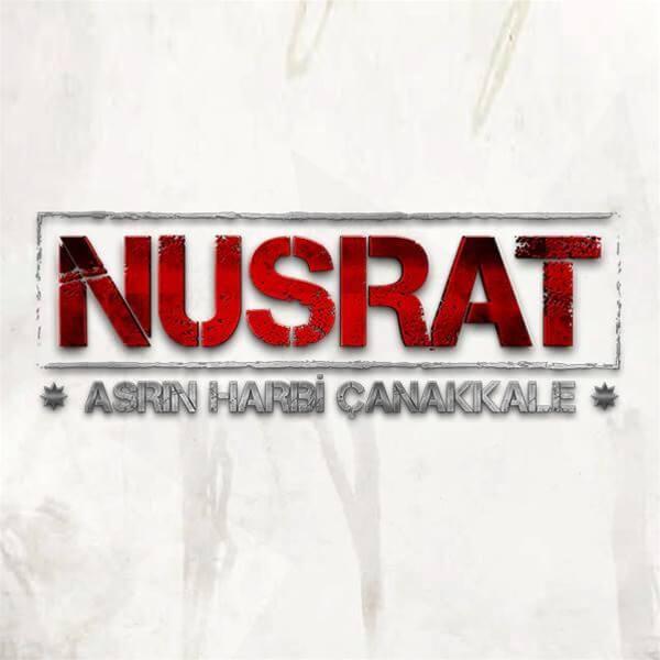 Nusrat oyununu oynayın Çanakkale Savaşını mobilde olsa yaşayın!