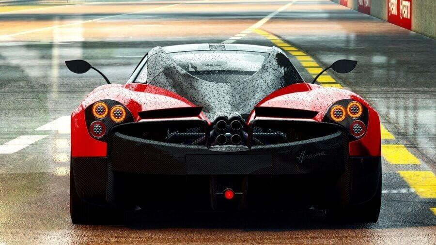 Project Cars sistem gereksinimleri açıklandı! 1