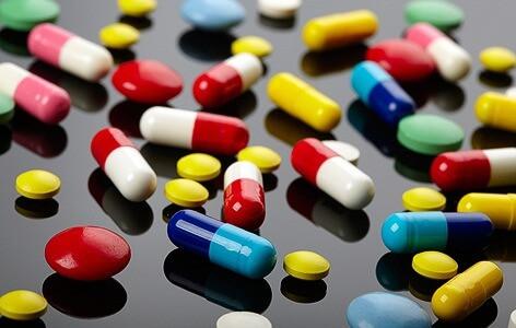 Milli ilaç projemizde önemli gelişme!
