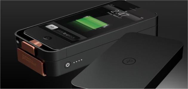 iPhone artık 10 kata kadar daha güçlü!