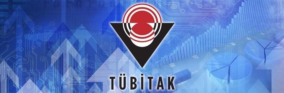 Tübitak'tan yerli teknolojiye destek sürüyor!