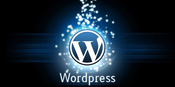 Olmazsa olmaz en çok kullanılan Wordpress eklentileri ! Top 10 2