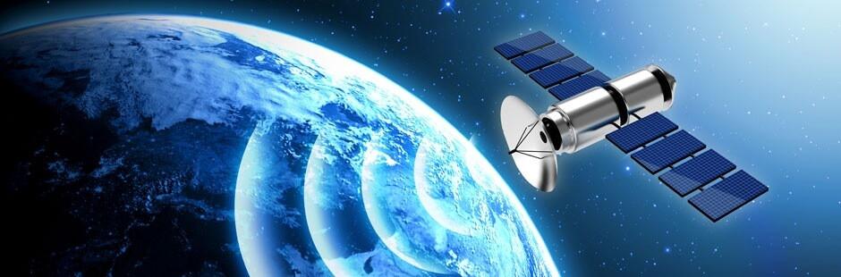 Türksat 4B uydusu fırlatılacak internet ucuzlayacak! 1