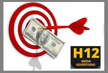 Adsense benzeri para kazanma sitesi: H12-Media! 1