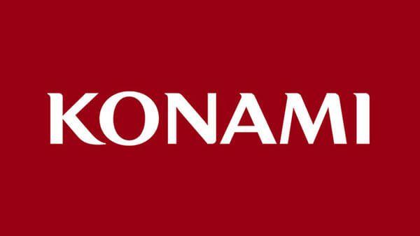 Konami'de işler çığrından çıktı: Pes 2016 şimdi de mobil oluyor!