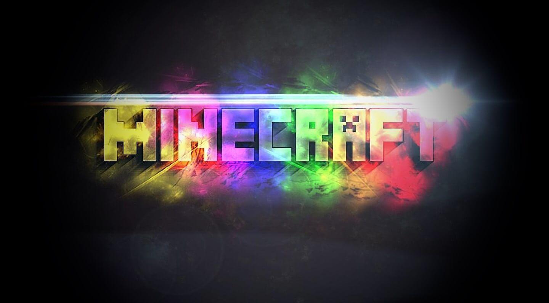 Minecraft yasaklanacak mı? İşte son karar! 1