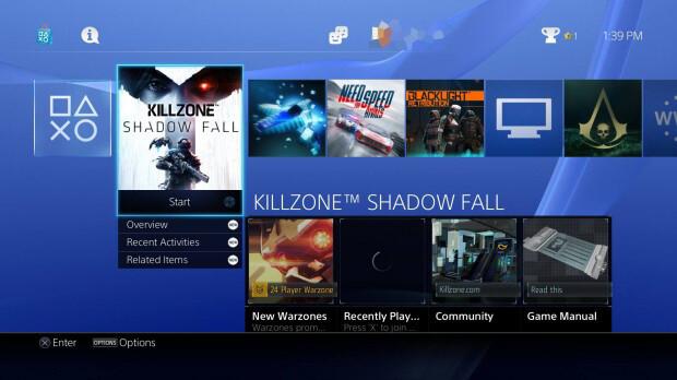 Sony'nin başı internet korsanlarıyla dertte: PlayStation 4'de kırıldı! 1