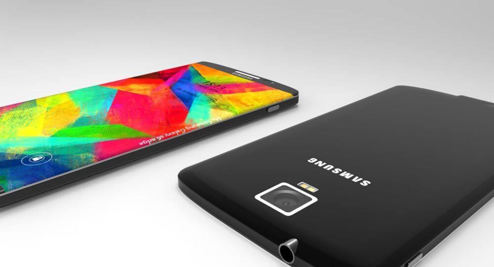 Samsung Galaxy A8 Antutu puanı belli oldu!