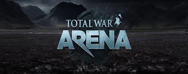 İşte merakla beklenen Total War: Arena'dan oyun içi video! 1