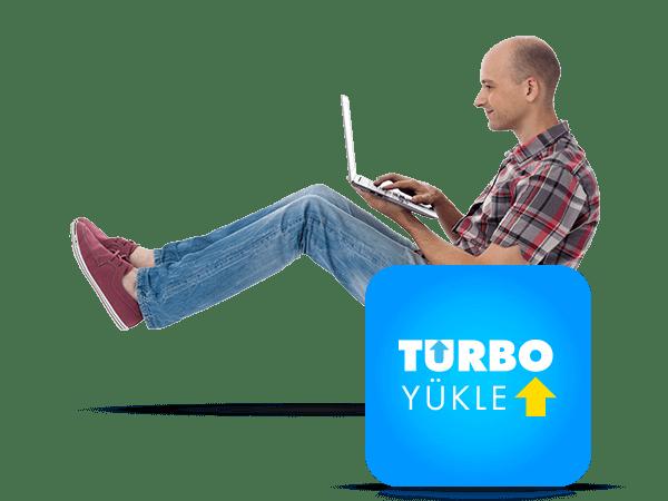 Turkcell Superonline'den 24 saat boyunca 100 Megabit hız! 1