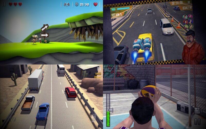 En çok indirilen Türk yapımı mobil oyunlar! 1