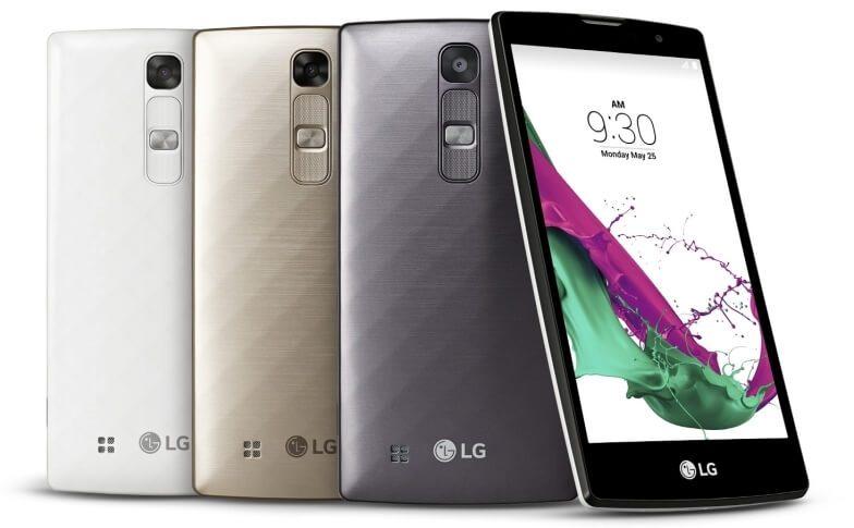 LG G4'ün tanıtım tarihi belli oldu!