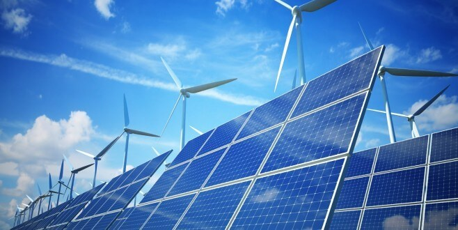 Milli enerji devri başlıyor, dışarıya bağımlılık sona eriyor!