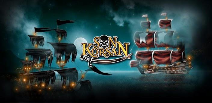 Son Korsan oyununda İstanbul tekrar fetih edilecek! 1