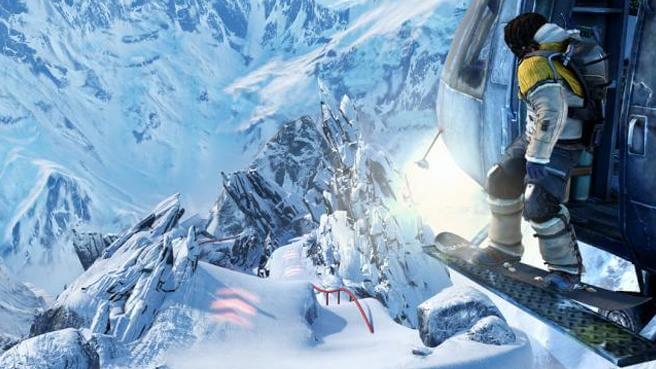 Everest filminin ilk fragmanı ve vizyon tarihi belli oldu! 1
