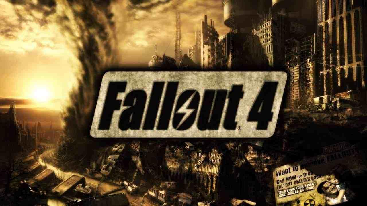 Fallout 4 çıktı, inceleme puanları açıklandı! 1