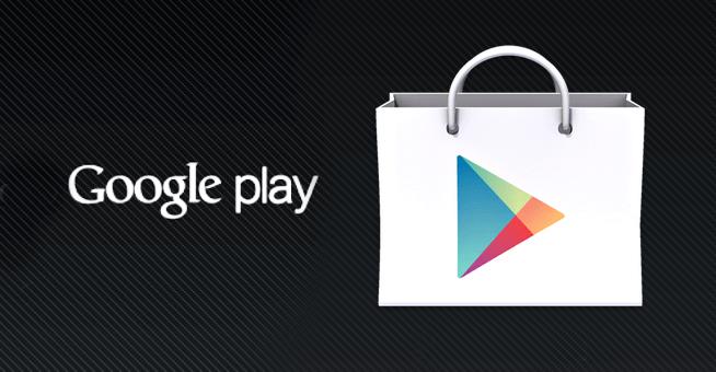 """Google Play """"ücretli"""" uygulamalarını """"ücretsiz"""" olarak yükleyin! 1"""