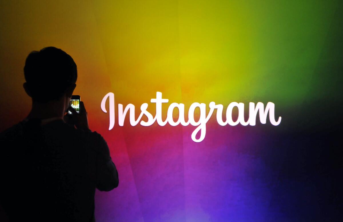 Instagram hesabı nasıl silinir? İşte cevap! 1