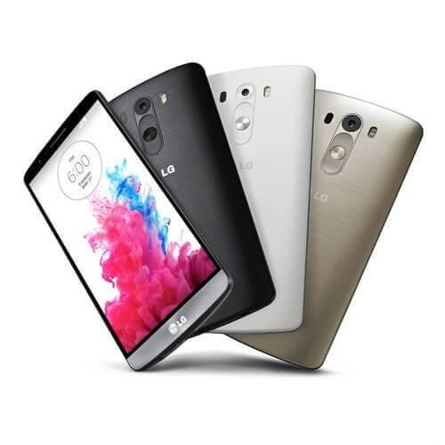 LG G4 Marshmallow güncellemesi iptal mi edildi? 1