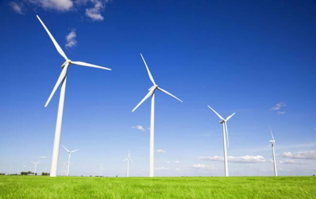 """MİLRES projesi ile """"Yerli Rüzgar Enerjisi"""" dönemi başlıyor!"""
