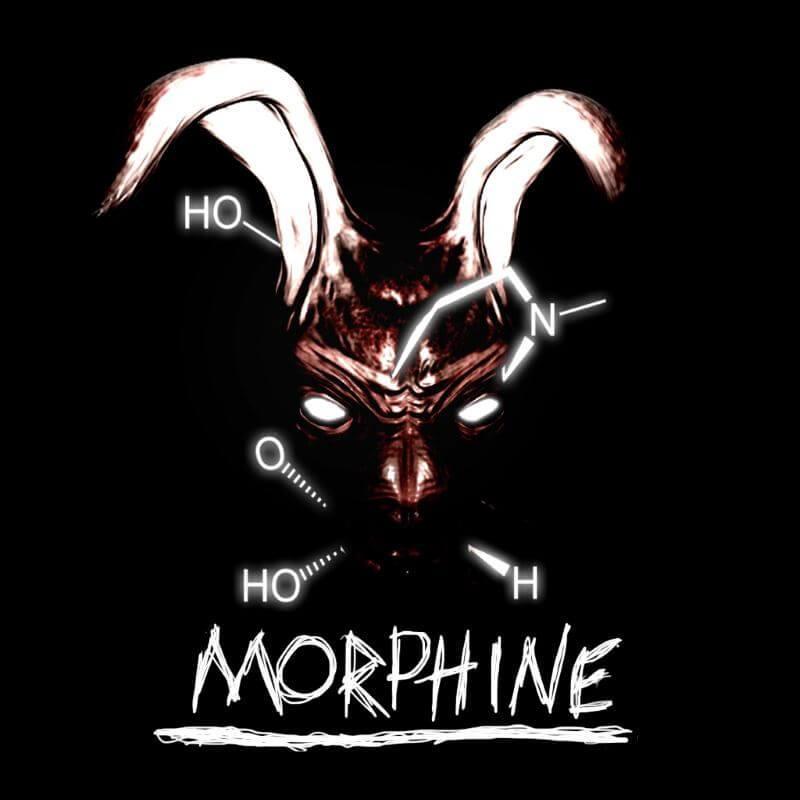 Yerli bilgisayar oyunu Morphine Steam'de çıkışını yaptı! 1