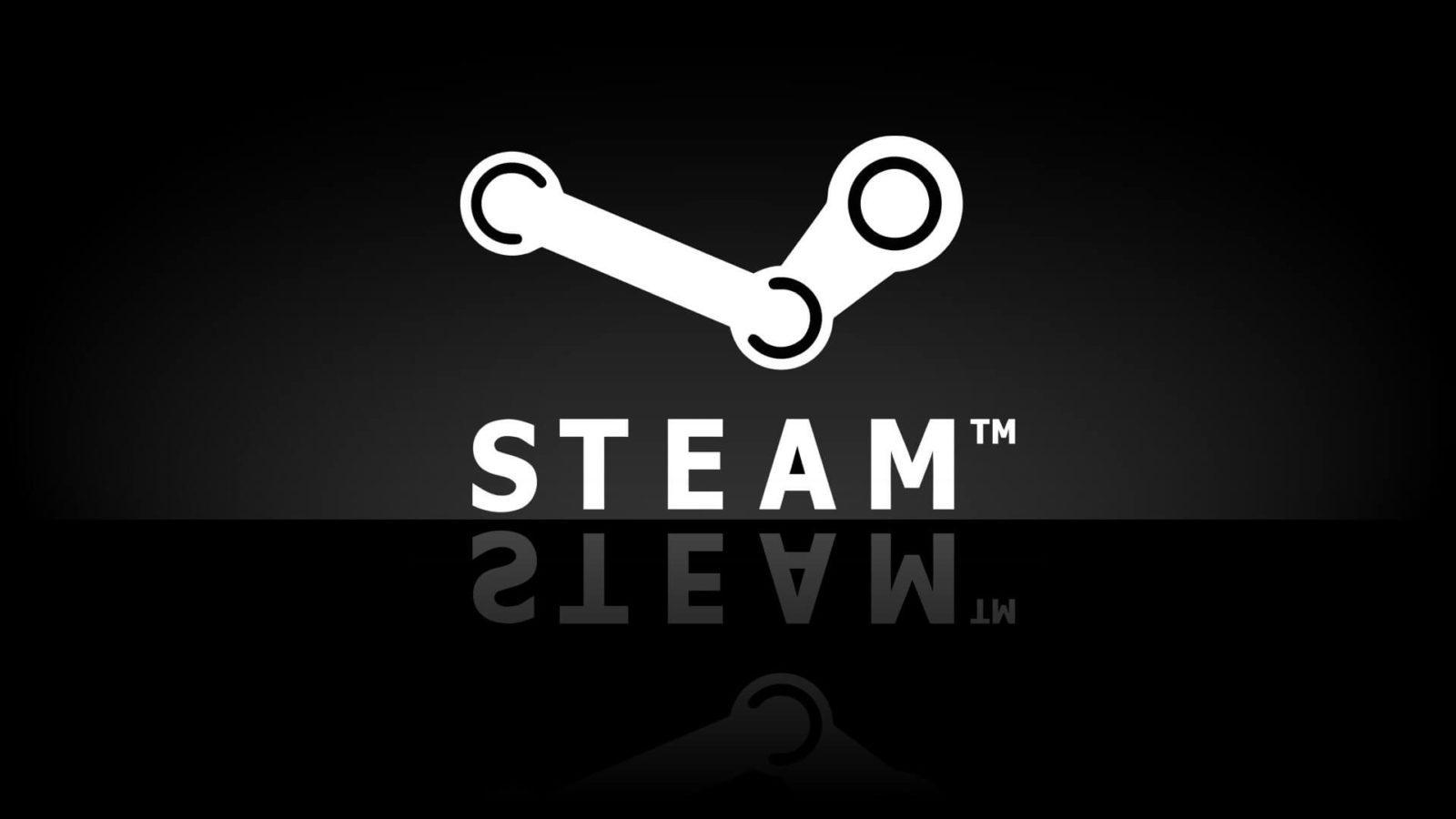 Steam para iadesi nasıl alınır? İşte cevap!