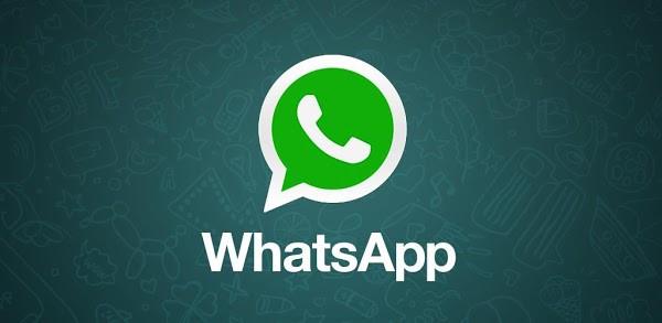 WhatsApp Hesap Silme Tekrar Açma, Dondurma! 2020 2