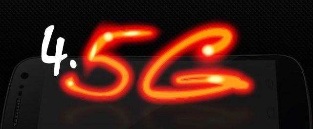 Türkiye 4G mi G5 mi kullanacak, işte yanıt! 1