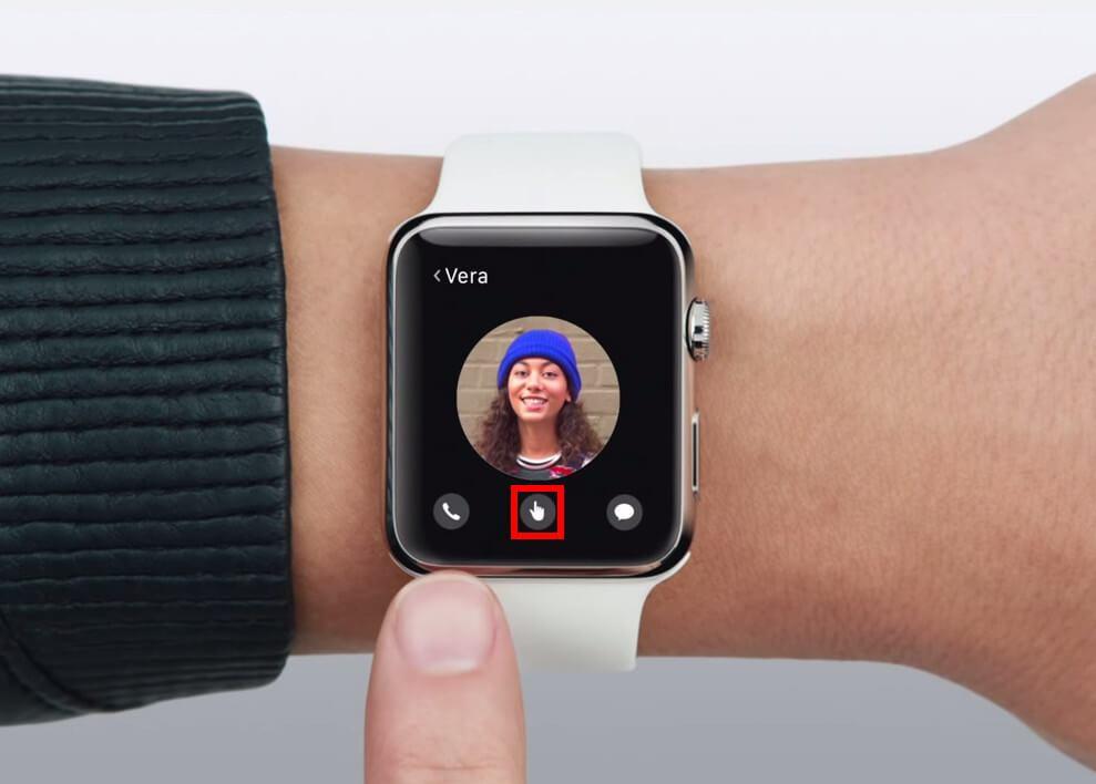 Apple Watch Türkiye fiyatı ve satış tarihi açıklandı! 1