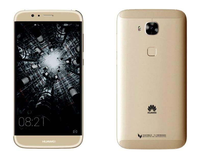 Huawei G8 özellikleri ve fiyatı belli oldu!