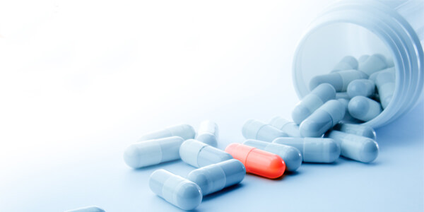 Yerli ilaç üretimi için son viraj! 1