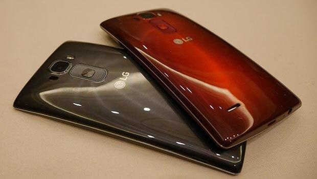 LG G Flex 3 fiyatı ve özellikleri belli oldu! 1