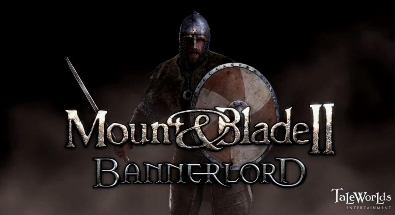 Yerli oyun At ve Kılıç (Mount & Blade) PS4 VE Xbox One'a geldi! 1