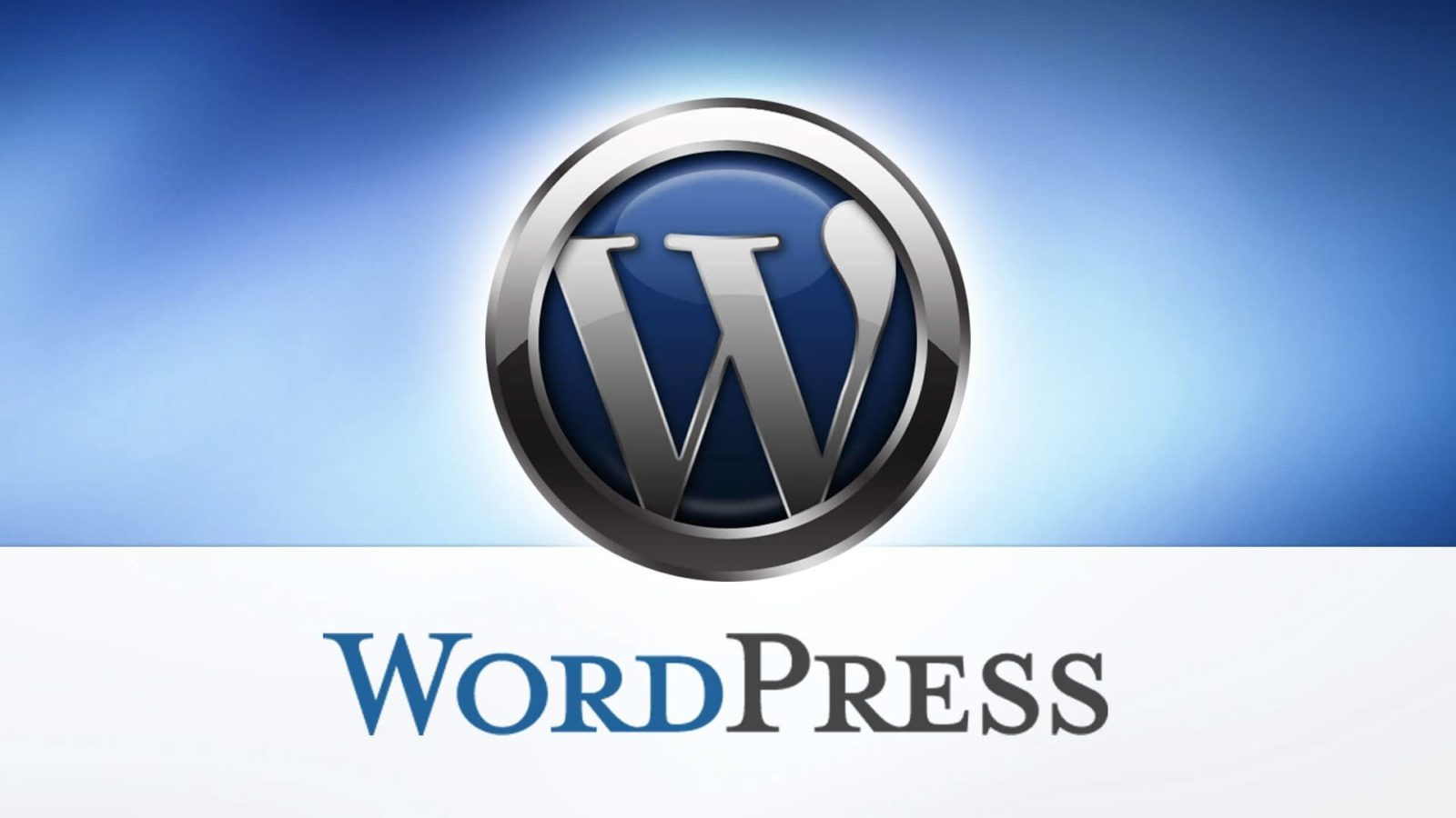 Windows'a WordPress programı geldi! Hemen indirin! 1