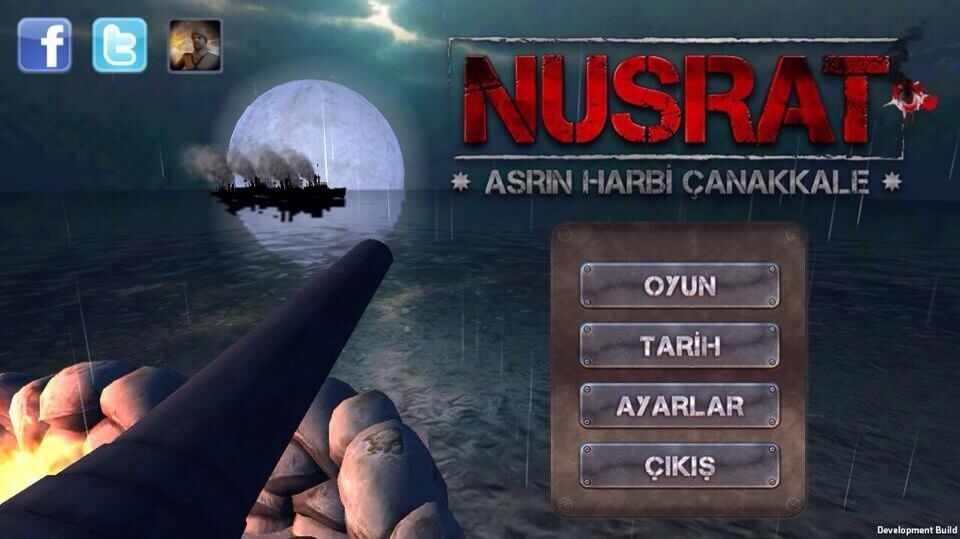 NUSRAT-2