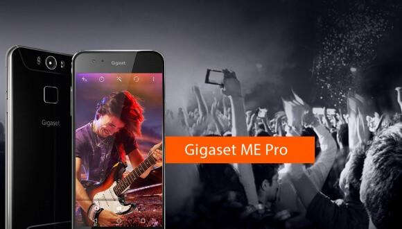 Karşınızda 5GB ram'li akıllı telefon!